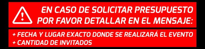 http://www.lacompanialaser.com.ar